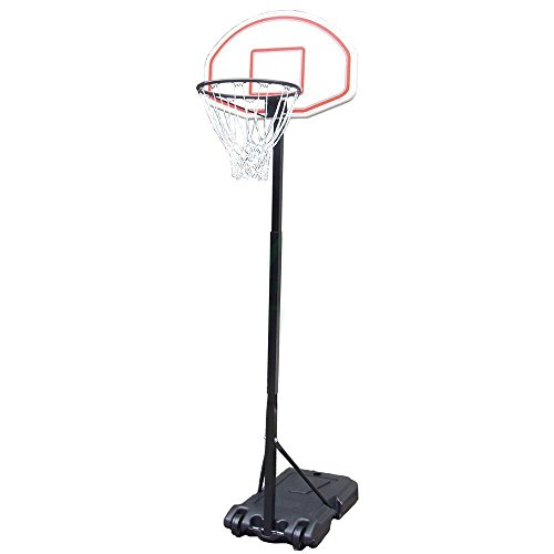 Replacement 72 Inch Sleeve Net - 9