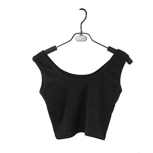 Leibchen Diplomatisch Frauen Sommer Drucken Ärmelloses Shirt Bluse Casual Tank Tops T-shirt Sommer Casual Weibliche T-shirts Frauen Kleidung & Zubehör