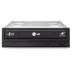 Where can i download 8x DVD-Super Multi Double-Layer Drive device driver