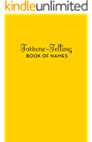 Fortune-Telling Book of Names