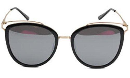Beach De Sra Moda Polarized Gris Sol MSNHMU Shopping Gafas Sunglasses qc4atWPt