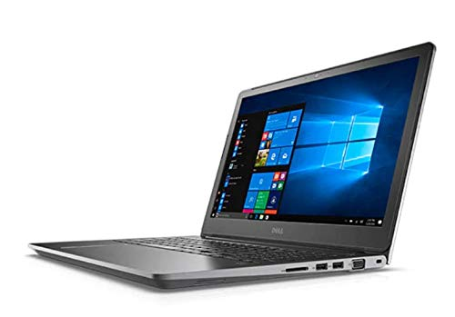 Compare Dell Vostro 15 5000 (Dell Vostro 15 5000) vs other laptops