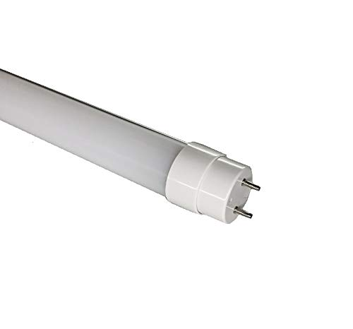 15 Inch Led Tube Light