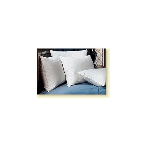 Pacific Coast Touch Pillow Pillows product image