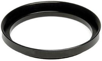 Opteka 72-72mm Lens Spacer Adapter Ring