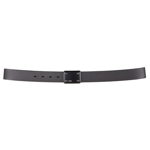 5.11 Tactical 32-34-Inch Apex Gunner's Belt, Medium, Black