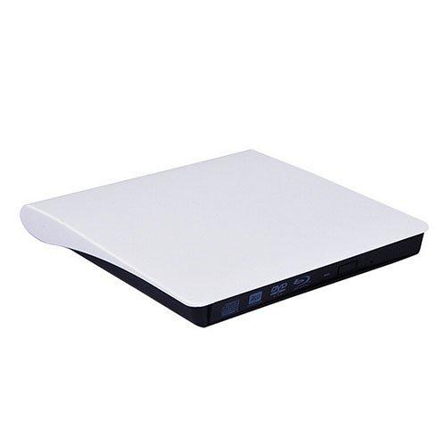 external-dvd-drive-usb-30-shonco-ultra-slim-portable-usb-external-cd-dvd-rw-dvd-rom-burner-writer-re