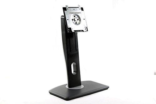 Dell Monitor Stand Base U2212H U2312H P2412H U2412M P2312H P2212H