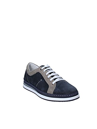 sale professional IGI Co 1127 Sneakers Man Blue 43 cheap 2014 clearance real 8jIG74sAm8
