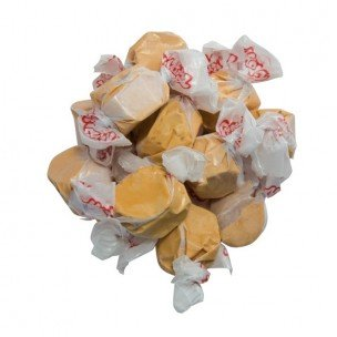 TAFFY TOWN MAPLE TAFFY 5 POUNDS