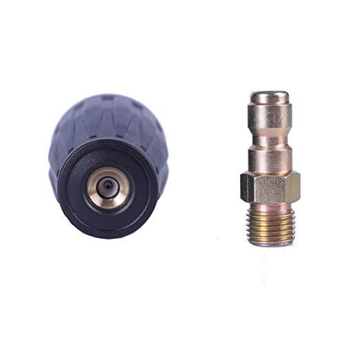 hot water pressure washer 3000 - 5