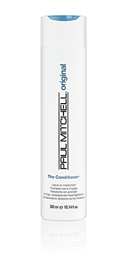 paul-mitchell-the-conditioner-leave-in-moisturizer-1014-ounce