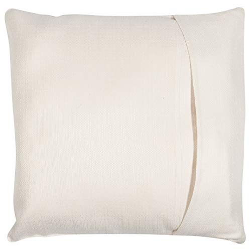 Wit Gifts Square Pillow, F-Word