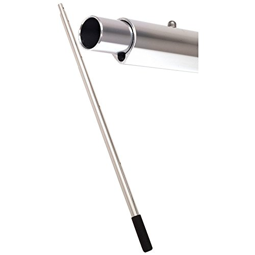 Swobbit 6-11 Perfect Telescoping Pole SW45670