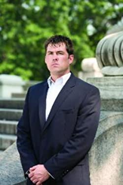 Amazon Marcus Luttrell Books Biography Blog Audiobooks