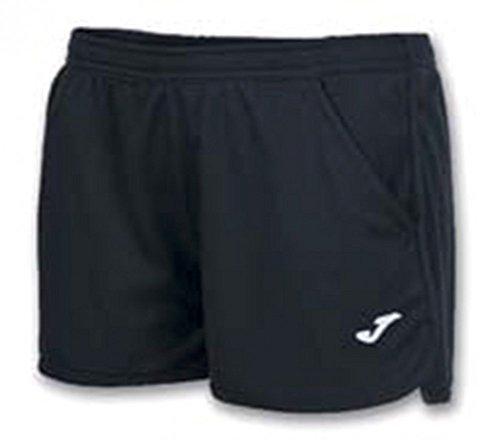 Joma - Short hobby negro para mujer