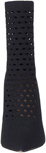 Aldo Tacco Donna Nero Scarpe Con black Seassi nqwqOgzPx