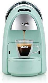 Stracto CAFET. MONTECELIO S18 CAFFITALY 15BAR: Amazon.es: Hogar