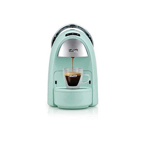 Stracto CAFET. MONTECELIO S18 CAFFITALY 15BAR: Amazon.es ...