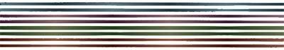 - Mrs Grossman's Multi Metallic Design Line