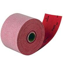 (Abrasive Roll 2-3/4