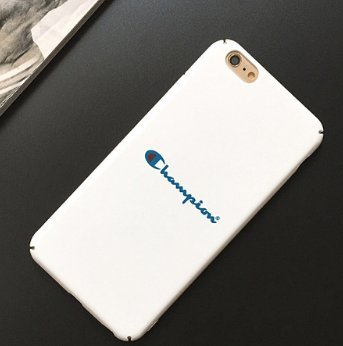 coque sport iphone 5