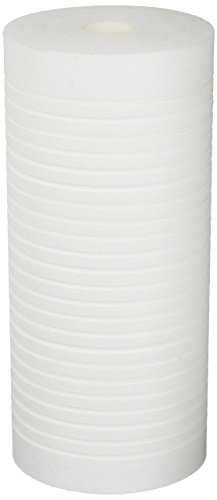 510 System (CMB-510-HF Polypropylene Whole House Filter Fits The IHS12-D4 UV System)