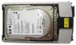 - Compaq 3R-A5240-AA 146.8GB universal hot-plug Ultra320 SCSI hard drive - 15,000 RPM (3RA5240AA)