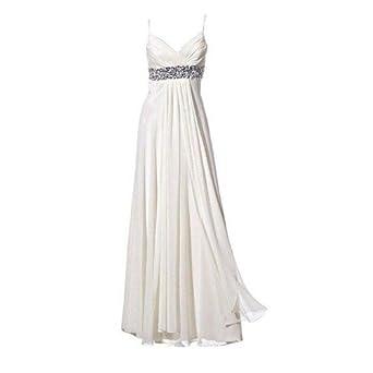 Brautkleid von heine