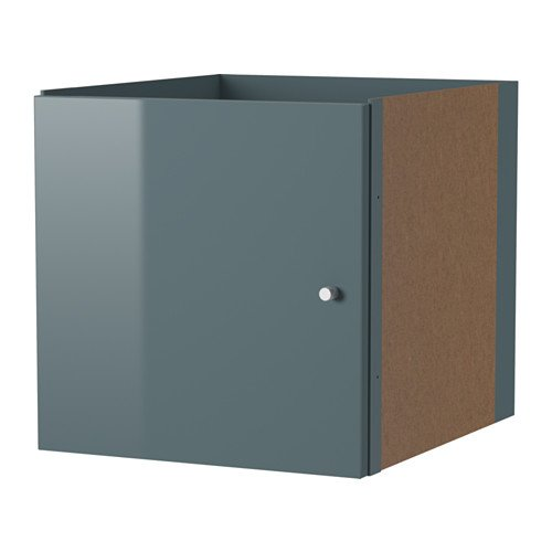 ikea kallax drawer insert - 9