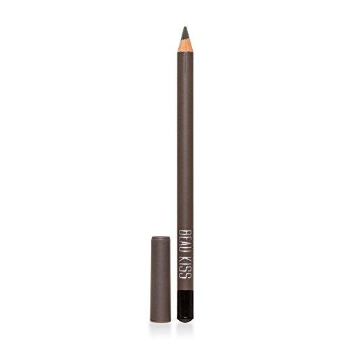 0.06 Ounce Le Crayon - 4