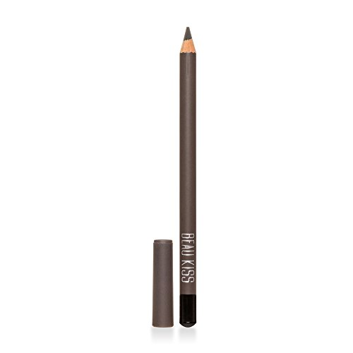0.06 Ounce Cream Eyeliner - 4