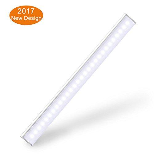 dbf-motion-sensor-light-usb-rechargeable-27-led-night-light-stick-on-anywhere-closet-hallway-lithium