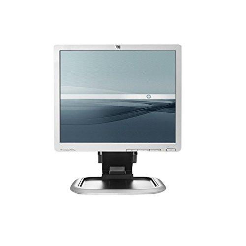 HP 17-inch LCD Monitor LA1751G