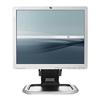 HP Compaq LA1751 LCD Monitor Drivers Download Free