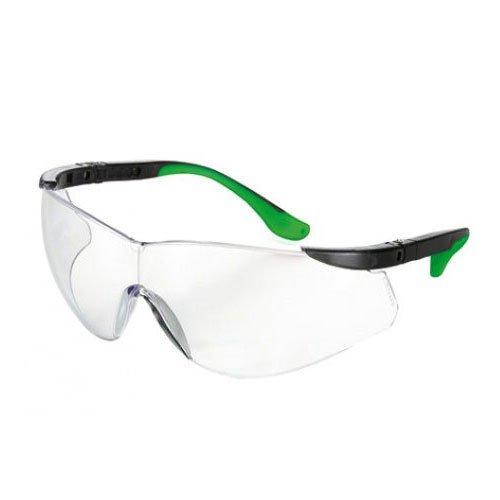 Univet 7113031 507 Safety Glasses