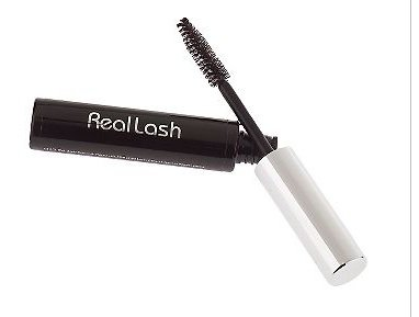Real Lash Conditioning Eyelash Treatment, Eyelash Growth
