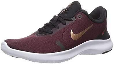 Nike Women's Flex Experience Run 8 Shoe