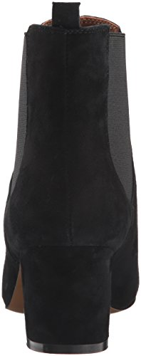 Women's Boot Report Black Chelsea Tress vqWwOTR