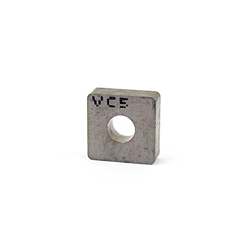 Tritop Tungsten Carbide Turning Inserts For CNC Machining CNMG120404-EF 10Pcs//Lot Multilayer Coated