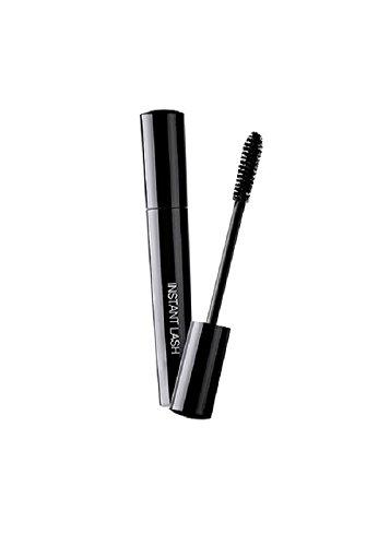 c54ff7e3d38 Amazon.com : freezeframe Instant Lash Xtreme Eyelash Extensions : Mascara :  Beauty