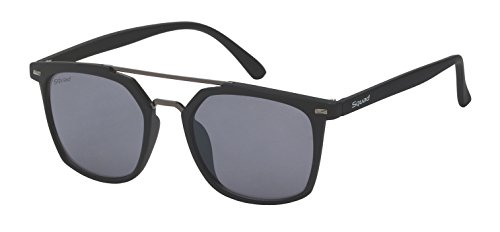 Gafas C2 sol SQUAD AS61159 de SQUAD vWP6gnn