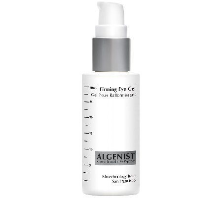 Algenist Eye Gel - 7
