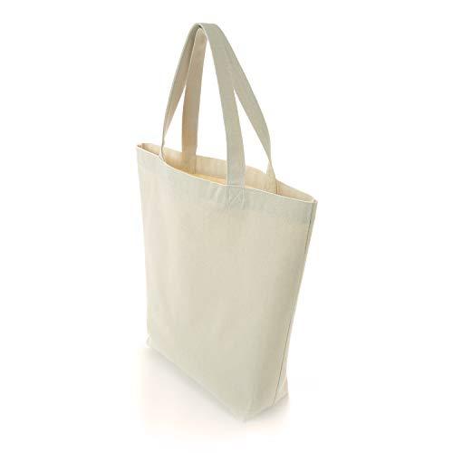 - 12 Pack Tote Bags 15