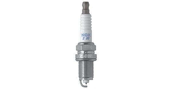 NGK Iridium Sparkplug BR8EIX for Yamaha YZ250 1988-2018