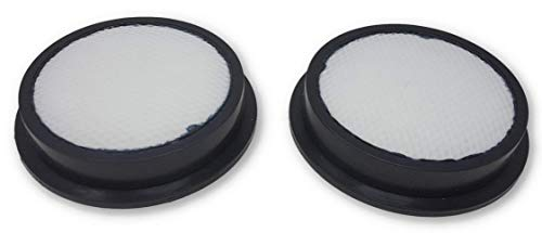 ZVac Generic Pre Filter for Dyson DC24 (Pack of 2)
