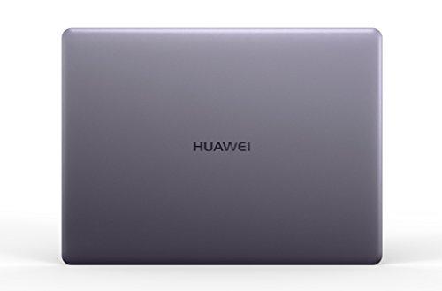 Huawei Watt-W09B MateBook