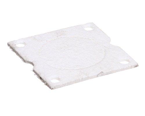 Blodgett R3954 Boiler Plate Gasket