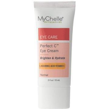 Perfect Eye Care - 5