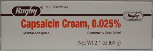 0.025% Cream - 6